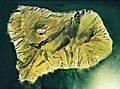 Oshima-Oshima island aerial photograph.JPG