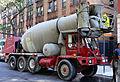 Oshkosh S-series cement mixer.jpg