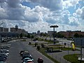 Osiedle Poznań Winiary, Poznań, Poland - panoramio (2).jpg