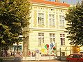 Osnovna skola Ruma.jpg