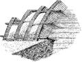 Ossature des voûtes romaines 1.png