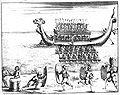 Ostindianische Kriegsdienste b22a 2.jpg