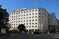 Ostrava - Hotel Imperial 01.jpg