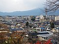 Otawara, Tochigi, Japan.jpg