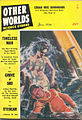 Other worlds science stories 195606.jpg