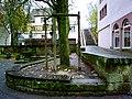 Otterbergian Park - panoramio.jpg