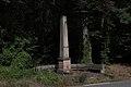 Ottersthal Fontaine du col de Saverne.jpg