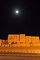 Ouarzazate - Kasbah - De nuit - Night view - Morocco - Maroc - Maroko - Μαρόκο - Fas - Marruecos - Marokko - Марокко - Photo Image Photography (9124004623).jpg