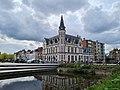 Oud postgebouw 06-05-2021.jpg