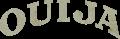 Ouija logo.png