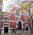 Our Lady of Peace Church 239-241 East 62nd Street.jpg