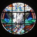 Our Lady of Perpetual Help Catholic Church (Grove City, Ohio) - the Resurrection.jpg