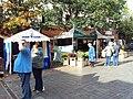 Outdoor market, Mold 2.JPG