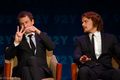 Outlander premiere episode screening at 92nd Street Y in New York OLNY 084 (14831718562).png