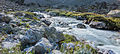 Overhead (near the source) of the Romanche in Ecrins National Park, France. 08.jpg