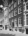 overzicht - amsterdam - 20018069 - rce