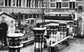 Overzicht gedeelte van de buitenzijde - Amsterdam - 20022040 - RCE (cropped).jpg