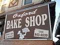 Oxford Bake Shop Ozone Park.JPG