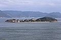 Oyo Island-01.jpg