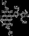 P(NDI2TEG-T2OC12).png