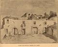 Pátio das Escolas Gerais, em Lisboa - História de Portugal, popular e ilustrada.png
