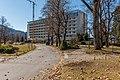 Pörtschach Hans-Pruscha-Weg 5 Parkhotel NO-Ansicht 07032021 0485.jpg