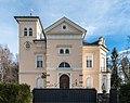 Pörtschach Johannaweg 1 Villa Venezia W-Ansicht 12012019 5981.jpg