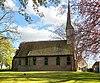 p1020131hervormde kerk nijeveen