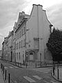 P1210584 Paris V rue Tournefort rwk.jpg