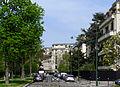P1240615 Paris XVI avenue du Marechal-Maunoury rwk.jpg