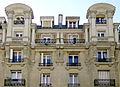 P1320328 Paris VII rue Vaneau N74 rwk.jpg