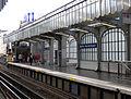 P1330045 Paris 9-10-18 station metro Barbes-Rochechouart rwk.jpg