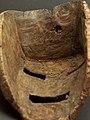 P2228403h detail 3 inside Mask ? Zigua or Mabwe peoples, Tanzania (12712133424).jpg