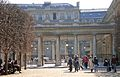 P3260019 Paris I Palais Royal reduct.jpg
