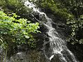 P9120406 Waterfall ps.jpg