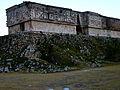 PALACIO DEL GOBERNADOR.JPG
