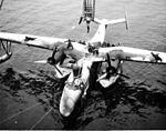 PBM Mariner in the Antacrtic c1947.jpg