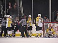 PBruins v Philly (3018596410).jpg