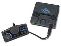 PC Engine Core Grafx.jpg