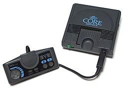 La PC Engine meilleure console de tout les temps 250px-PC_Engine_Core_Grafx