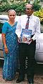PERERA's PARENTS IN 1999 - 2.jpg