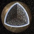 PIA01478 Interior of Callisto (cropped).jpg