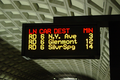 PIDS screen at Dupont Circle (50097689771).png
