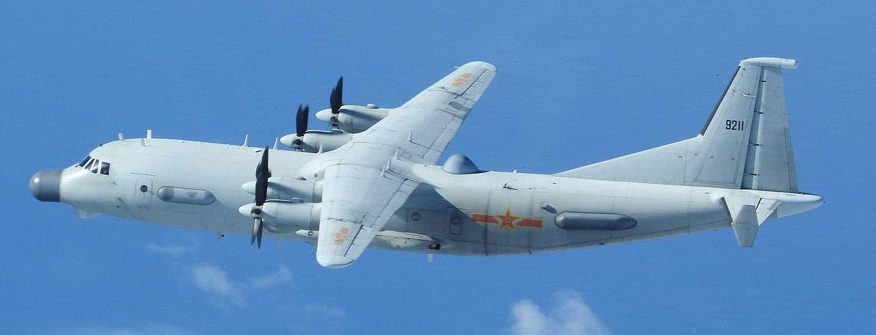 PLAAF-GX8-01.jpg
