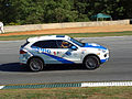 PLM 2011 ALMS Medical Car.jpg