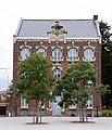 PM 140212 F Saint Amand les Eaux.jpg