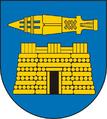 POL gmina Zgorzelec COA.png