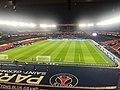 PSG-AS Saint-Etienne CDL Parc des Princes 13.jpg