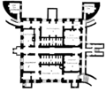 PSM V60 D136 Bushy house basement plan.png