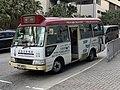 PV9501 Ho Man Tin to Tsuen Wan 06-01-2021.jpg